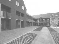 http://morgenarchitectuur.be/nl/files/dimgs/thumb_2x200_2_19_774.jpg