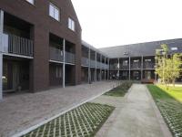 http://morgenarchitectuur.be/nl/files/dimgs/thumb_2x200_2_19_968.jpg