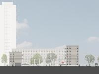http://morgenarchitectuur.be/nl/files/dimgs/thumb_2x200_2_21_957.jpg