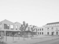 http://morgenarchitectuur.be/nl/files/dimgs/thumb_2x200_2_23_884.jpg