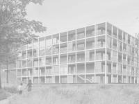 http://morgenarchitectuur.be/nl/files/dimgs/thumb_2x200_2_30_781.jpg