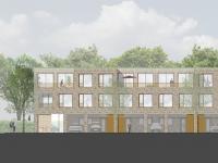 http://morgenarchitectuur.be/nl/files/dimgs/thumb_2x200_2_32_953.jpg