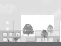 http://morgenarchitectuur.be/nl/files/dimgs/thumb_2x200_2_35_666.jpg