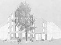 http://morgenarchitectuur.be/nl/files/dimgs/thumb_2x200_2_38_749.jpg