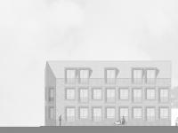 http://morgenarchitectuur.be/nl/files/dimgs/thumb_2x200_2_40_766.jpg