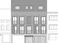 http://morgenarchitectuur.be/nl/files/dimgs/thumb_2x200_2_43_803.jpg