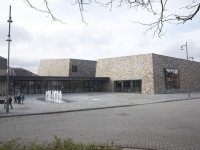 http://morgenarchitectuur.be/nl/files/dimgs/thumb_2x200_2_9_933.jpg